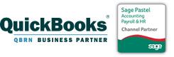 quickbooks-pastel
